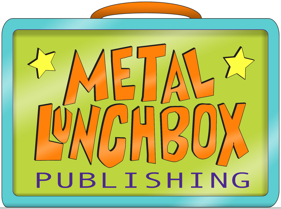 Metal Lunchbox Publishing